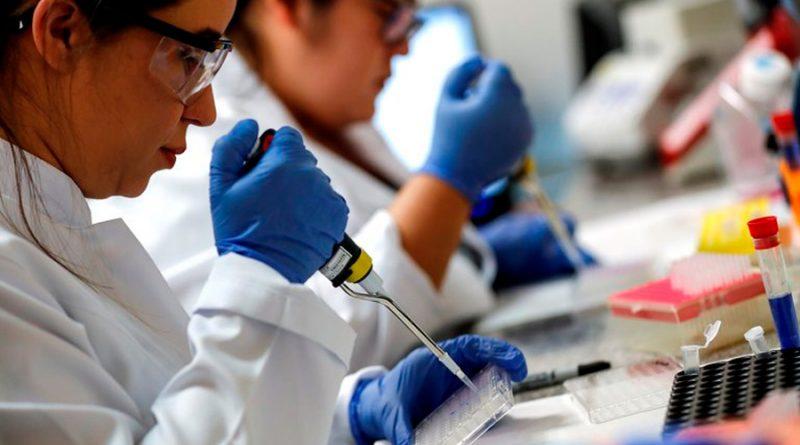 Estos son los cuatro prototipos de vacuna contra COVID-19 que desarrollan científicos mexicanos