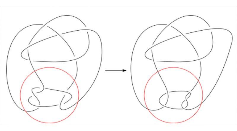 Una estudiante de doctorado resuelve un problema matemático abierto desde hace 50 años