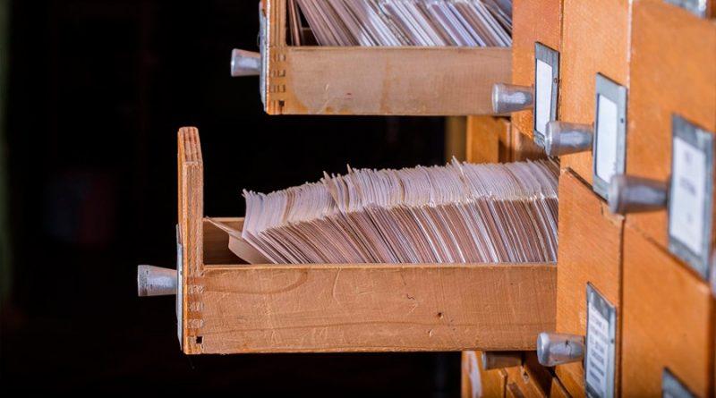 Una IA ayuda a navegar por la avalancha de 'papers' sobre coronavirus