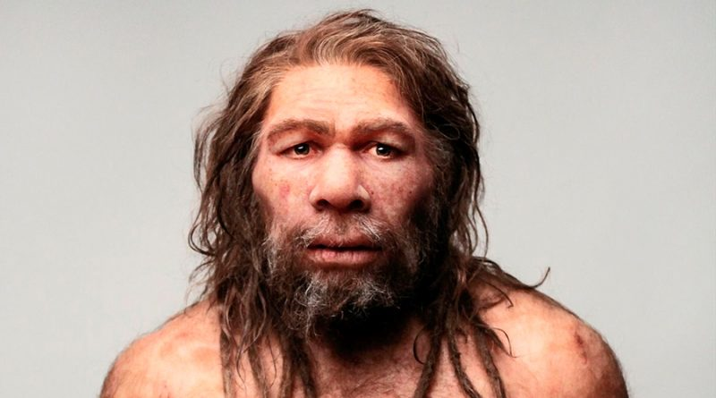 Humanos, neandertales y denisovanos pudieron hibridarse fácilmente