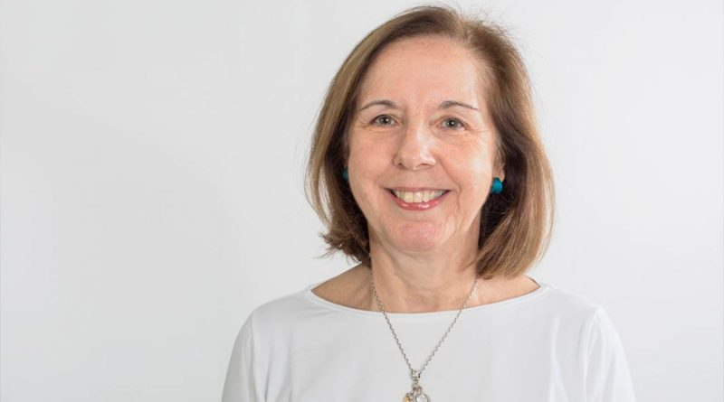 """""""Los primeros ratones 'humanizados' para ensayos con coronavirus nacerán este verano"""""""