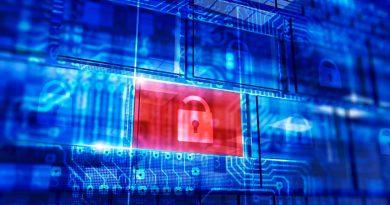 El email cuántico ya es una realidad, y es imposible de hackear