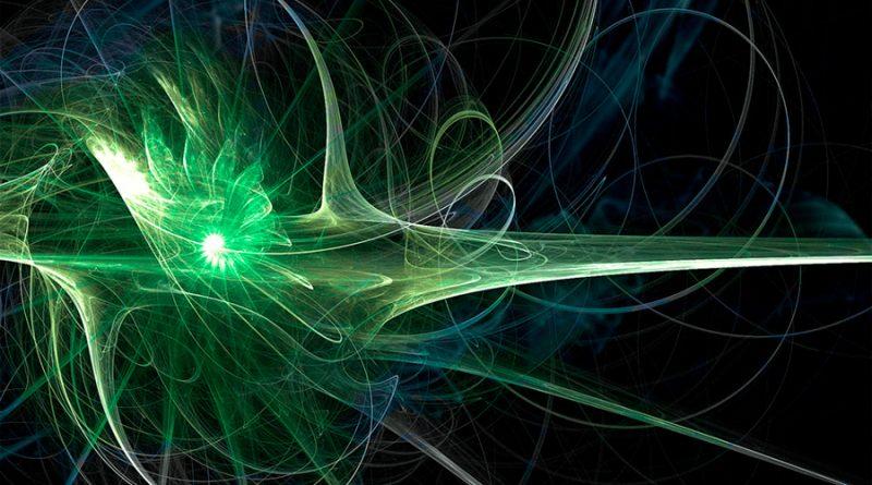 """¿Es la luz una onda o una partícula? Einstein respondió """"ambas"""" y cambió la física para siempre"""