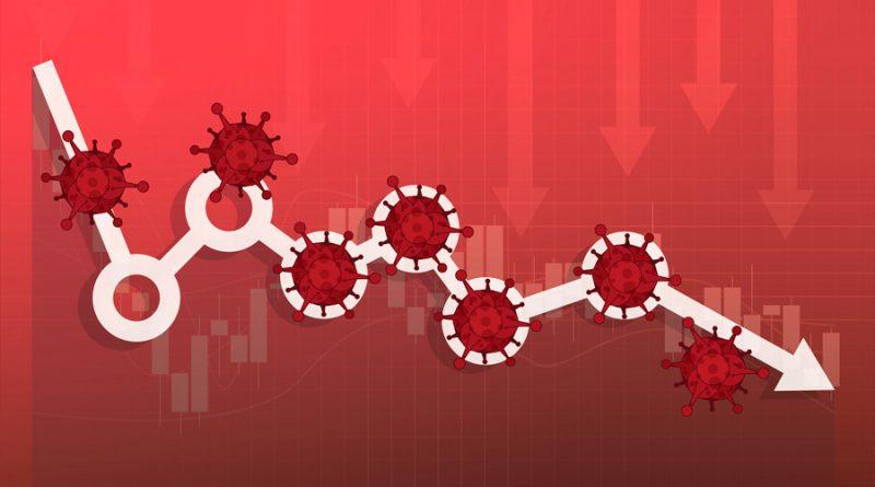 Coronavirus: qué es el número K, uno de los factores clave para controlar la propagación de la covid-19