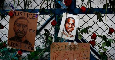 Científicos de todo el mundo secundan una huelga contra el racismo