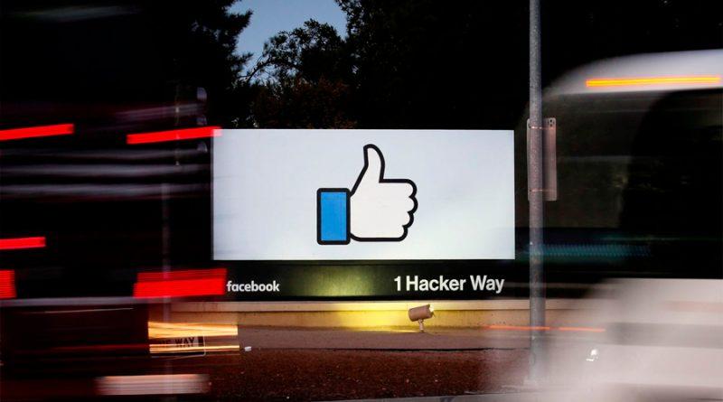 Así ayudó Facebook al FBI a capturar al peor 'sextorsionador' de la historia de la red social