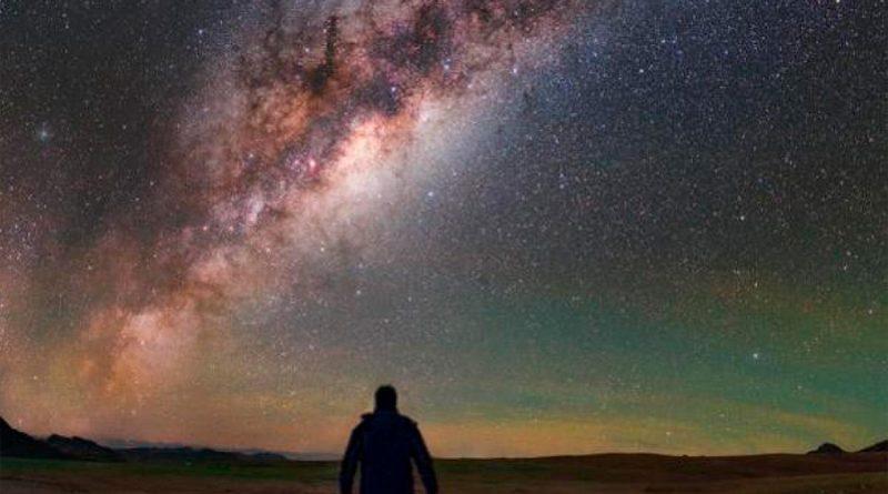 Puede haber unas 36 civilizaciones inteligentes en nuestra galaxia, calculan astrofísicos