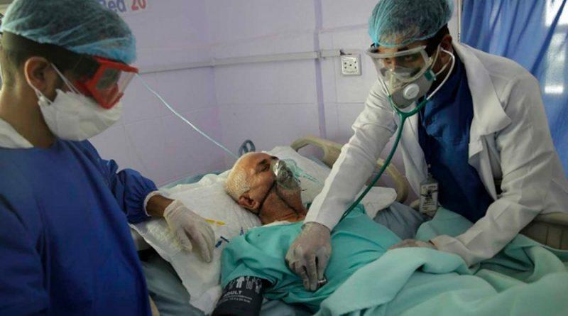 Un fármaco barato y de fácil acceso redujo mortalidad de Covid-19