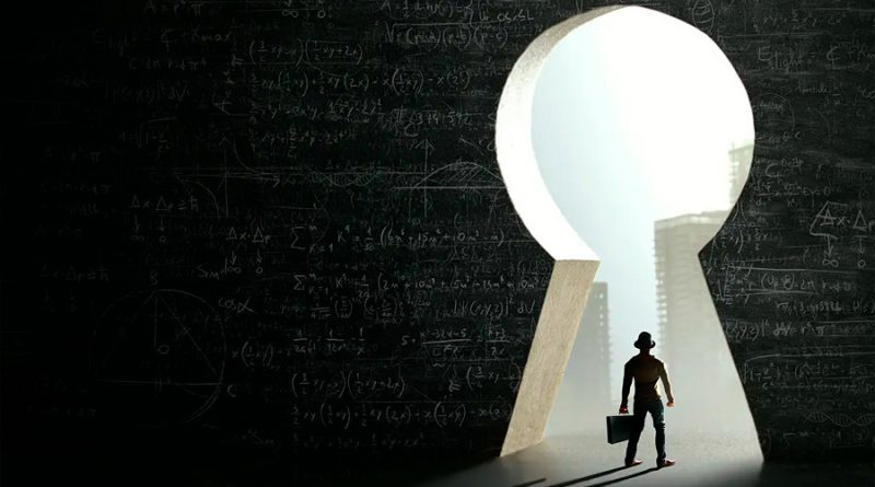 El amor de un preso por las matemáticas llevó a nuevos descubrimientos en la teoría de números
