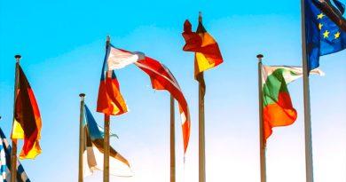 La Comisión Europea pone fin a los procedimientos contra los casinos en línea