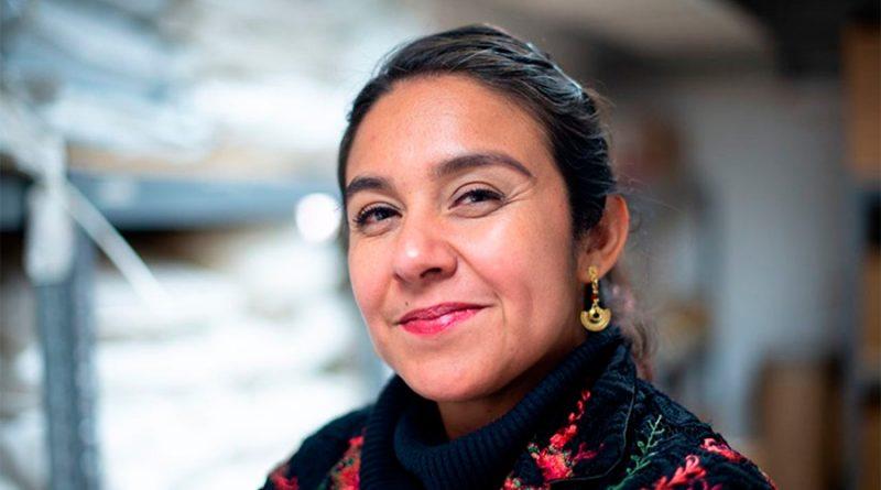 La mexicana Adriana Luna, entre las galardonadas por Cartier Women´s Initiative