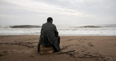 Científicos descubren cómo la soledad altera el funcionamiento del cerebro