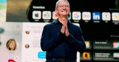 Apple abandona Intel: creará procesadores propios para Mac