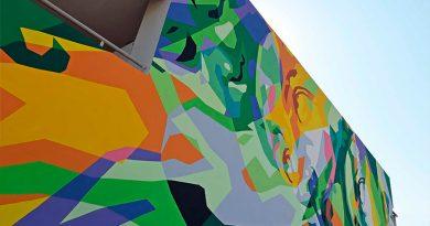 Crean pinturas que calientan las casas y limpian el aire