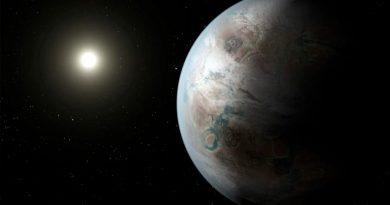 La lista con más de 700 lugares donde buscan vida extraterrestre, algunos impensados