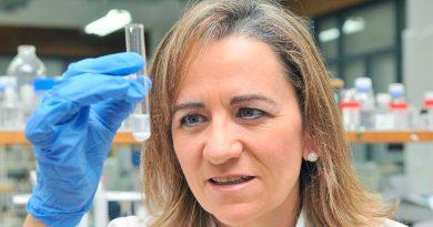 La OMS calcula que se necesitan 31,300 millones de dólares para pruebas, terapias y vacunas de COVID-19