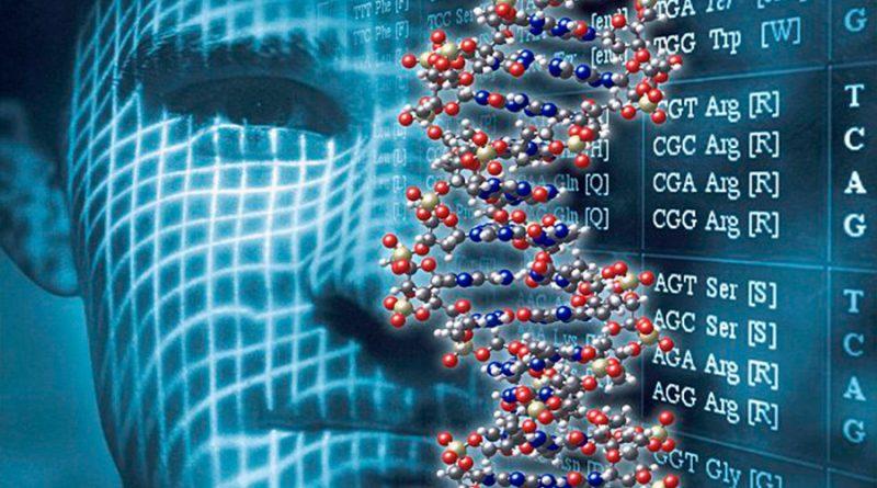 Genoma humano: 5 avances que están transformando la medicina
