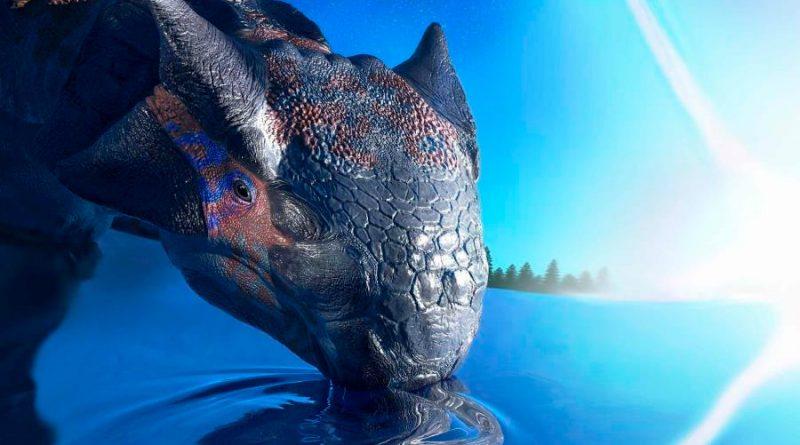 Impacto de un asteroide terminó con los dinosaurios, ratifica nuevo estudio