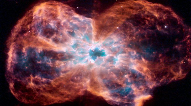 Astrofísicos observan fenómenos cuánticos teorizados hace 90 años