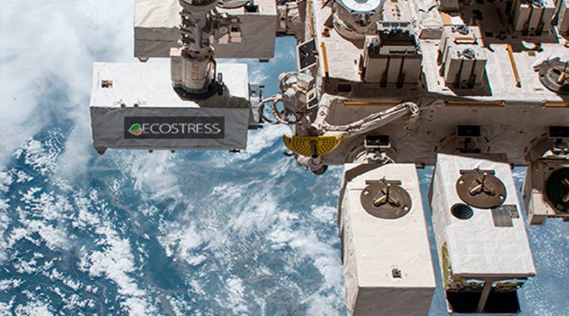 Una tecnología espacial desvela cómo enfriar los veranos de forma natural