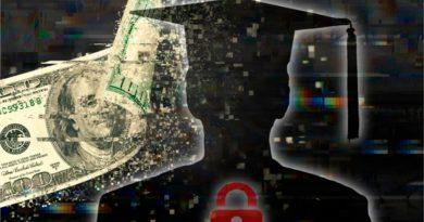Hackers extorsionaron con más de US$1 millón a universidad de EU que investiga una cura para el Covid-19