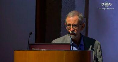Los transgénicos generan beneficios como medicamentos, alimentos y vacunas: Bolívar Zapata