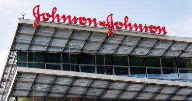 Buenos resultados de la vacuna candidata de Johnson & Johnson contra Covid-19