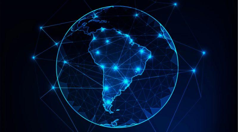 Unesco recopila 70 años de logros científicos en América latina