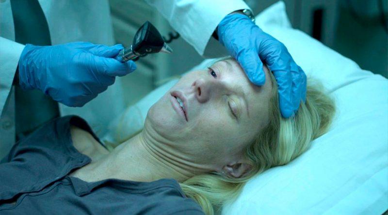 Quienes vieron películas sobre epidemias son más resistentes psicológicamente a la actual pandemia