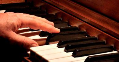 Novena sinfonía de Beethoven revela interesantes detalles del funcionamiento neuronal