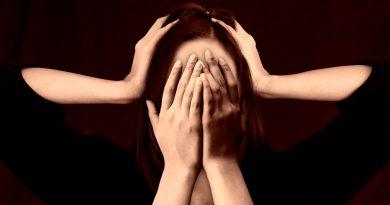 Un fallo cerebral provoca las voces imaginarias