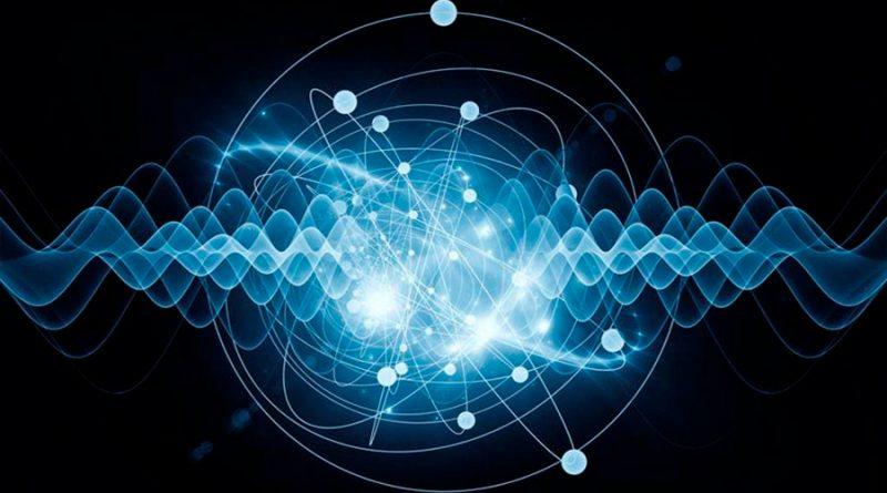 Observan que fluctuaciones cuánticas pueden sacudir objetos a escala humana