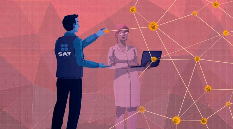 Inteligencia artificial y ciencia de redes contra la evasión fiscal