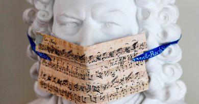 Beethoven ayuda a demostrar a casi 200 años de muerto la existencia de células conceptuales en el cerebro