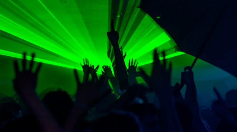 Utilizan la teletransportación cuántica para crear música en vivo