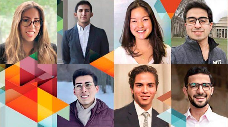 El mexicano de Stanford y sus compañeros que buscan evitar llamadas falsas al 911