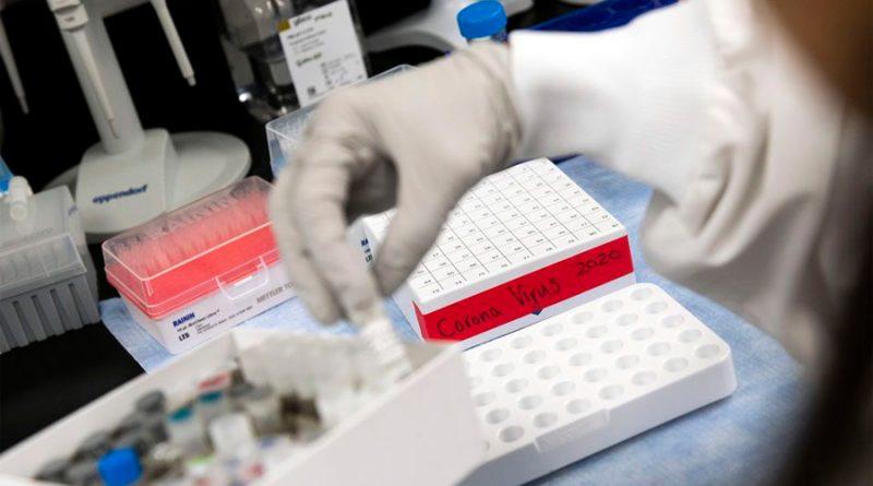 Investigadores de México y EU se unen para encontrar vacuna del coronavirus