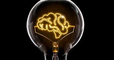 ¿Realmente utilizamos solo el 10 por ciento de nuestro cerebro?