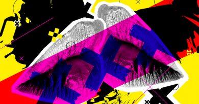 Sexo en la pandemia: esto le pasa a tu cerebro