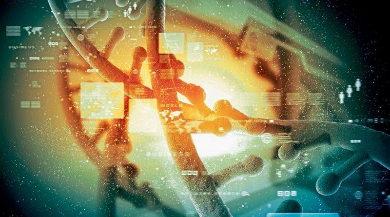 Mejoran científicos la capacidad del ADN para almacenar información