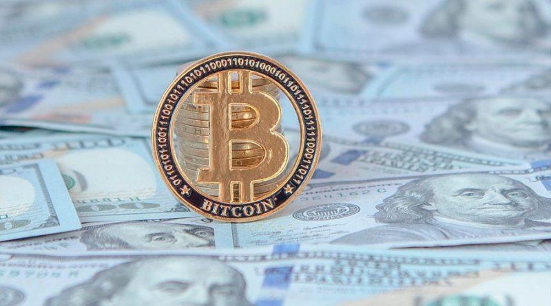 Una transacción desconocida de casi 1,000 millones de dólares en Bitcoins desata la locura en las redes