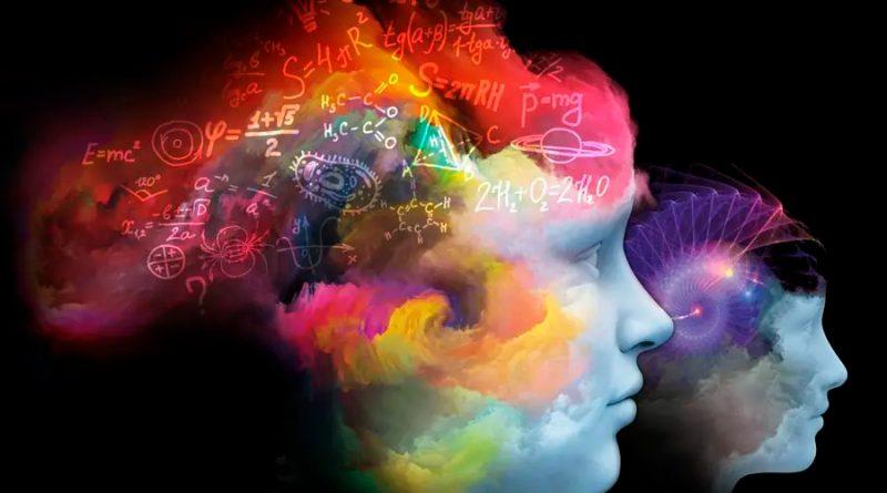 ¿Cómo engañar al cerebro y tener una memoria formidable en dos pasos?