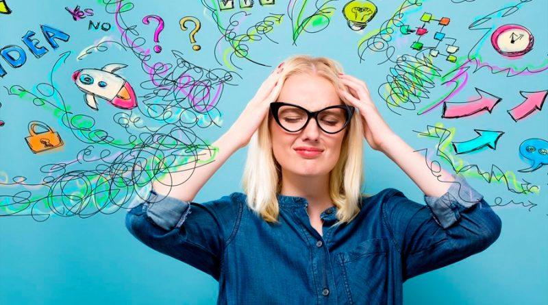 Tres sencillos trucos de la Universidad de Harvard para cuidar tu cerebro