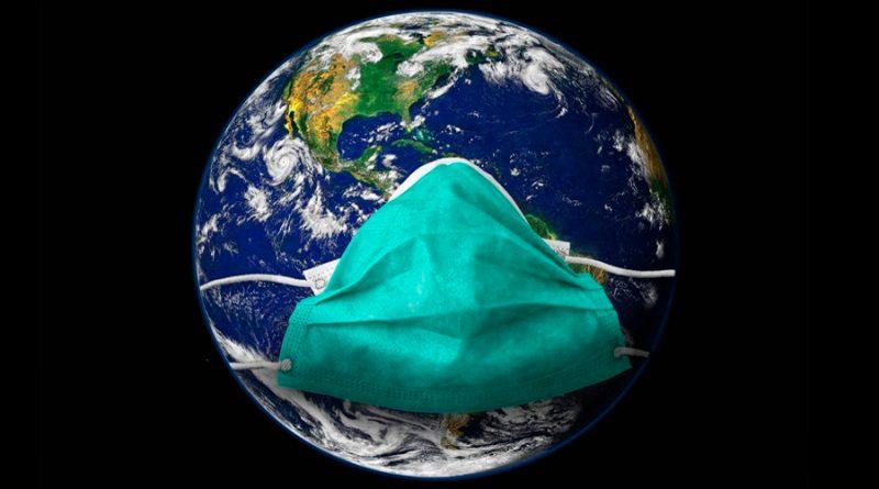 Los otros efectos del COVID-19: Un panorama ambiental