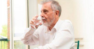 Descubren mecanismos clave del envejecimiento que permitirán alargar la vida