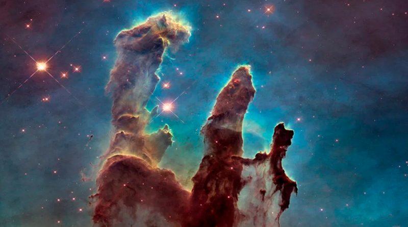 El agua de la Tierra provendría de materia orgánica interestelar, no de asteroides