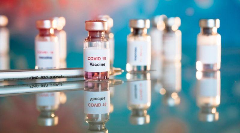 De 3 dólares en promedio sería el costo de la vacuna contra el Covid-19 de AstraZeneca y Oxford