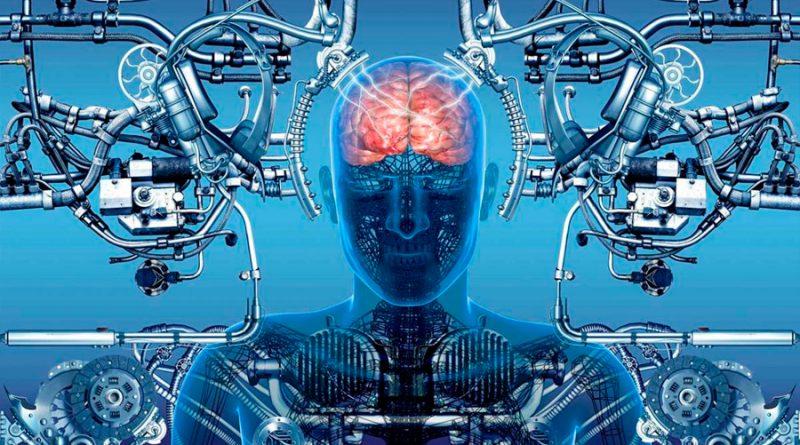 Elon Musk quiere acabar con los auriculares: Neuralink transmitirá música directamente al cerebro