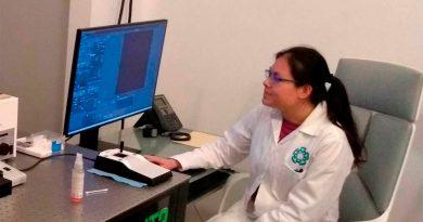 Investigadores mexicanos trabajan en tres apps para manejo del Covid-19