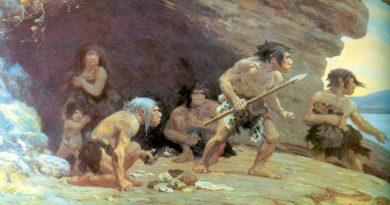 Las personas que heredaron un gen neandertal podrían ser más sensibles al dolor